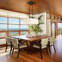 shree nisha interior - manufacturer of interior furniture & sofa