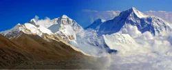 Darjeeling/ Sikkim