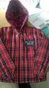 High Quality Hood Jackets