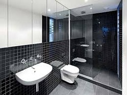 Bathroom Designs In Mumbai bathroom designs in mumbai r on design inspiration
