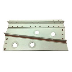 Air Conditioner Mounting Bracket