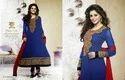 Madhubala Nithya Collection Suit