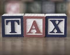 Tax Practice Services