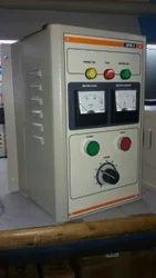 DCThyristor Drive