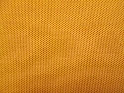 Micro honeycomb  Fabric