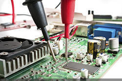 PC And Laptop Servicing