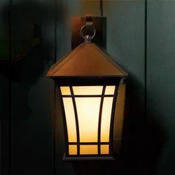 led lights and wall sconces brass manufacturer service provider