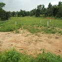 Commercial Land Sell Services