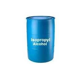 Isopropyl Alcohol Manufacturer from Bengaluru