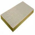 Pvc Sheets Polyvinyl Chloride Sheets Latest Price