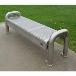 Designer Bench