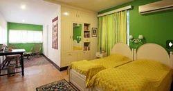 The Gulmohur Room