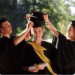 College RFID Solution Service