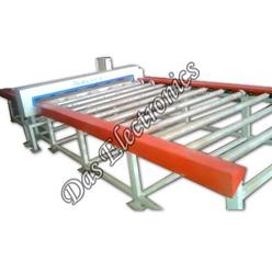 Metal Detector for Wood and Laminates