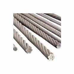 Concrete Batching Plant Parts Double Horn Shovel