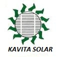 Kavita Solar Energy Private Limited