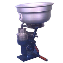 Electric Cream Separator As 9 Lister Type