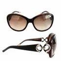 Designer Sunglasses, Size: Free