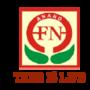 Anand Farm And Nursery