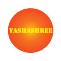 Yashashree Resources