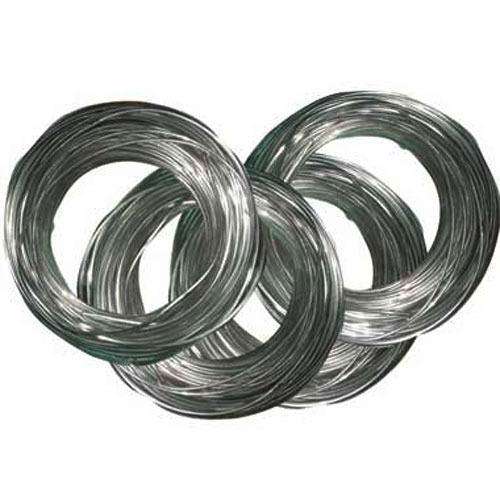 International Wires | Manufacturer Of Fencing Wire Gi Barbed Wire By International Wires