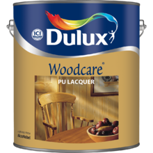 Wood Paint at Best Price in India