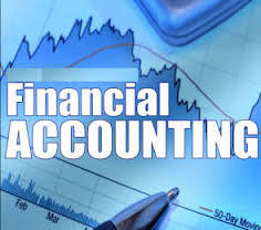 Finance Accounts