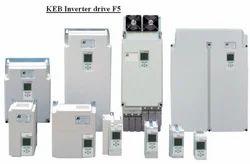 KEB Inverter