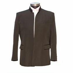 Designer Mens Suits Blazers