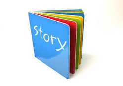 story book in jodhpur latest price mandi rates from dealers in