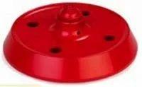 Ferrow Wheel Weight MF