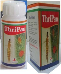 Thripan Bio Miticide