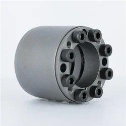 B-LOC B112 50mm