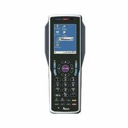 Argox Mobile Computer