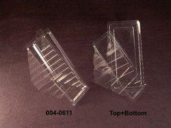 Sandwich PVC Box