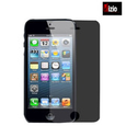 I Phone 5 Screen Protector