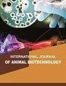 International Journal Of Animal Biotechnology