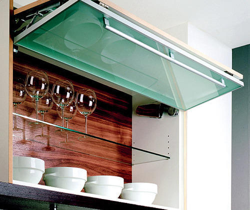 hettich kitchen accessory - hettich carousel manufacturer from