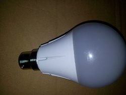 9 W LED Bulbs