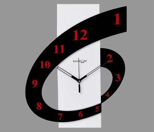Fancy Wall Clocks Divar Ghadiyan Halos Creations Private