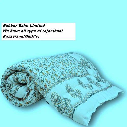 Woollen Blankets - Woolen Quilt Exporter from Jaipur : woolen quilt - Adamdwight.com