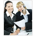 Conference Call Transcription Services