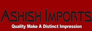 Ashish Imports