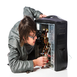 Computer Hardware Maintenance Services
