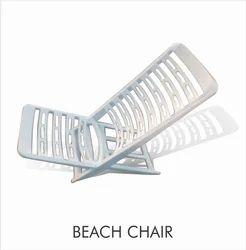Beach Chair Kursi Latest Price Manufacturers Suppliers