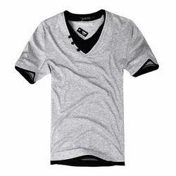 Mens Fashion T Shirts, पुरुषों के लिए ...