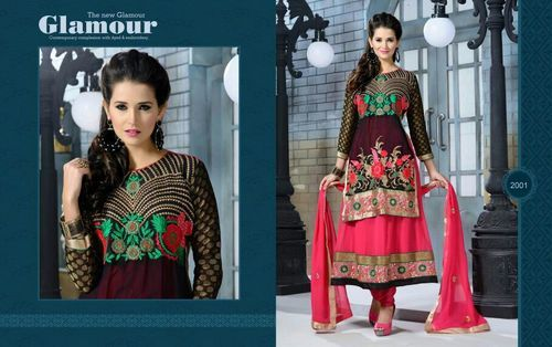 Hamari Pk Web Ladies Gale K Designs