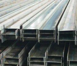 Mild Steel Joists