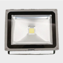 Power Lux LED Light