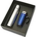 Aluminium Sippers And Flask